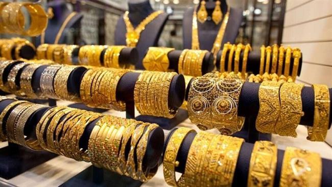 الذهب يتراجع 2 جنيه.. وعيار 21 يسجل هذه القيمة
