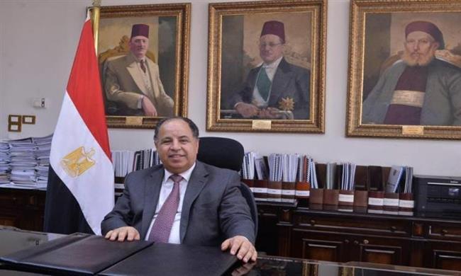 المالية: السيسي جعل مصر أكثر جذبًا للاستثمار بشهادة المؤسسات الدولية
