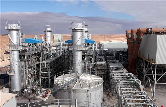 الريف المصرى: إقامة ٣ محطات لتوليد الكهرباء بأراضى الـ ١.٥ مليون فدان بالمنيا