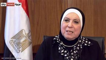 «جامع» تبحث مع السفير القطري تطوير العلاقات الاقتصادية