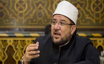 وزير الأوقاف: نحن في حاجة إلى قراءة عصرية للسيرة النبوية المشرفة تبرز مقاصدها السامية
