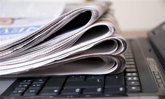 الاقتصاد المصرى أكثر تنوعا وقدرة.. قراءة فى صحف اليوم