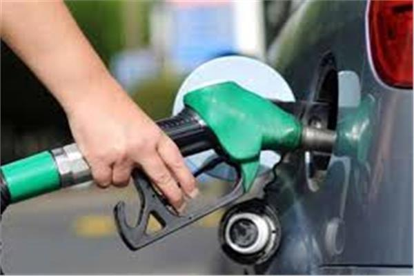 تعرف على أسعار البنزين اليوم