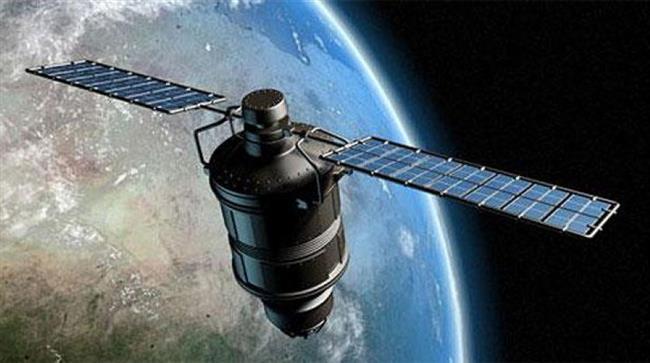 الصين تطلق القمر الصناعي «شيجيان 21»