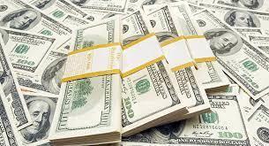 استقرار أسعار الدولار اليوم في مصر