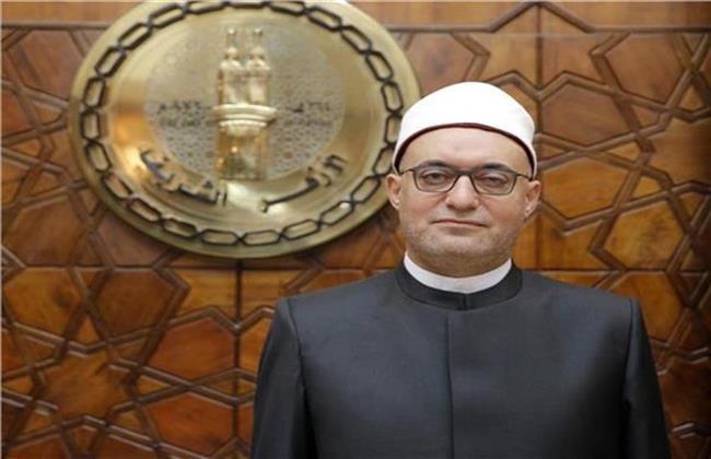«البحوث الإسلامية» تنفذ برنامج «قدوة وقيادة» بجامعة قناة السويس