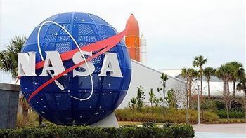 ناسا تحدد موعد رحلتها الأولى لمهمة أرتميس إلى القمر في فبراير القادم