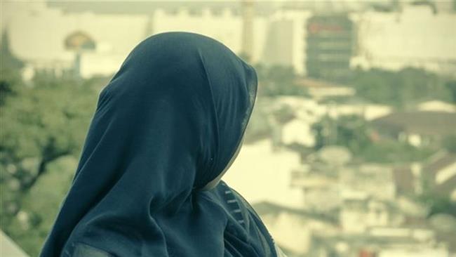 الأزهر للفتوى: فرضية حجاب المرأة ثابتة بالقرآن والسنة