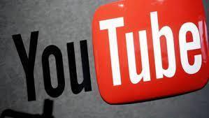 جوجل تكشف أسرار حملة الهجوم الأخير على حسابات YouTube