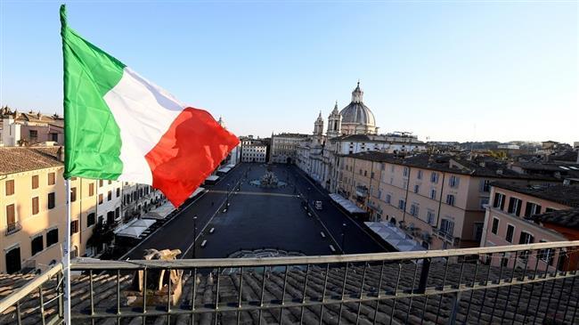5 مليار يورو لتخفيف آثار ارتفاع أسعار الطاقة على المستهلكين في إيطاليا