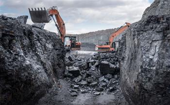 الصين تهدف إلى تجاوز استهلاك الطاقة غير المشتقة من الوقود الأحفوري بـــ 80%