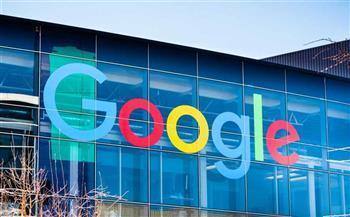 «جوجل» تقلص العمولة المفروضة على ناشري التطبيقات