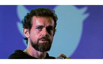 """مؤسس """"تويتر"""" يحذر من أزمة """"ستغير كل شيء"""""""