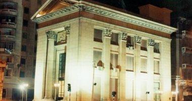 غرفة الإسكندرية: الاقتصاد المصرى يستهدف  ١٠٠مليار دولار صادرات