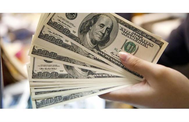 ارتفاع جديد في سعر صرف الدولار أمام الليرة اللبنانية فى تعاملات الأسبوع