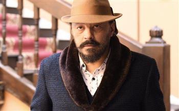 """عمرو عبد الجليل في """"فيلم تجاري"""" قريباً"""