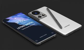 بطارية مميزة.. أهم مواصفات هاتف سامسونج الجديد