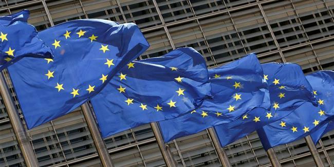 وزراء الطاقة الأوروبيون يفشلون فى التوصل لاتفاق لمواجهة الأزمة