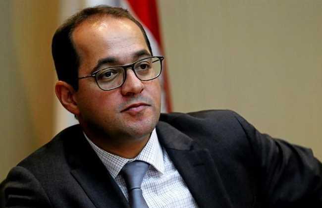 نائب وزير المالية: السياسة المتوازنة عززت قدرة الاقتصاد على تحقيق مؤشرات مالية قوية