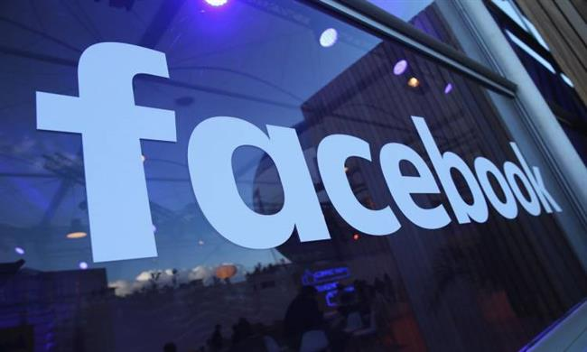 بسبب النمو فى آسيا.. خطة فيسبوك لحماية المستخدمين