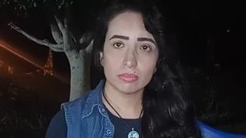 ايحاءات جنسية.. تفاصيل أزمة نهال القاضى وأحد الممثلين