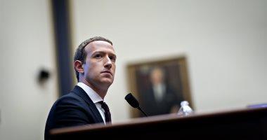 """مارك زوكربيرج: مستقبل فيس بوك هو """"الشباب"""" ومشروع metaverse"""