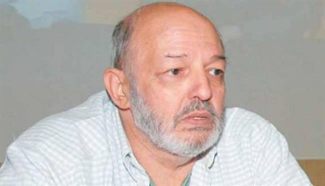 صديق محمد خان الوفي في ذكرى ميلاده: شخصية إنسانية مفتخرة وابن بلد «أراري»