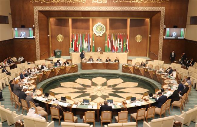 الجامعة العربية تُدين الاستيطان الإسرائيلي