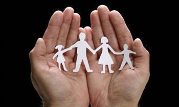 ما حكم وثائق التأمين على الحياة؟.. الإفتاء تجيب