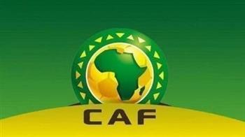 الكاف يحسم مصير كأس الأمم الأفريقية بالكاميرون