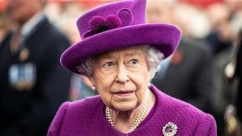 غياب الملكة إليزابيث عن قمة المناخ لهذا السبب