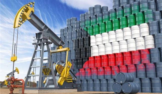 أكبر شركة لإدارة الأصول في العالم تتوقع وصول برميل النفط 100 دولار