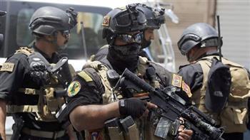 مقتل وإصابة 33 في هجوم لداعش بالعراق