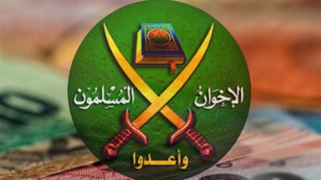 دور نشر إخوانية تزوّر آراء معارضيها لإقناع شبابها بالوهم