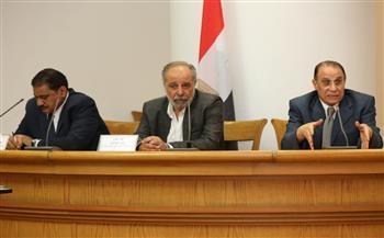 احتفاء المركز القومي للمسرحة بـ«فارس الكلمة» صلاح عبد الصبور