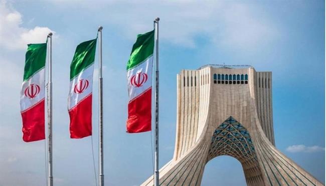 إيران تعلن السيطرة على هجوم إلكتروني استهدف 4300 محطة وقود