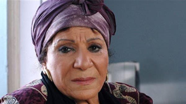 في عيد ميلادها الـ91.. تعرف على قصة الحب بين عايدة عبد العزيز وزوجها أحمد عبدالحليم