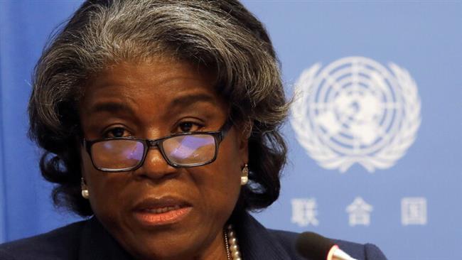 الولايات المتحدة قلقة من انتشار مرتزقة في مالي