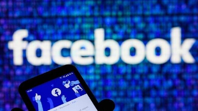 «فيسبوك» بطيء في معالجة المعلومات الخاطئة عن لقاح كورونا