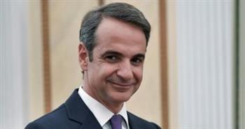 رئيس الوزراء اليوناني يدعو تركيا إلى التخلي عن «عنجهيتها»