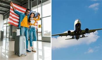 واشنطن تدرس زيادة عدد الدول في برنامج الإعفاء من التأشيرات