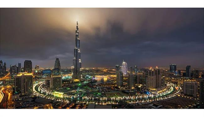 """«إنفراكس» تُنشئ شبكة عالية الجودة لموظفيها باستخدام """"Huawei AirEngine Wi-Fi 6"""""""