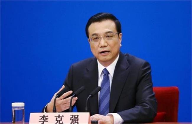 مسؤول صينى: سنعمق التعاون الودى وتبادل المنفعة مع دول الآسيان