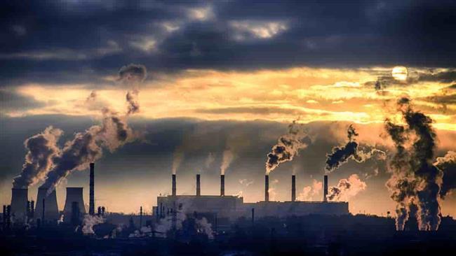 تقرير أممى يحذر من تزايد فجوة الانبعاثات الحرارية