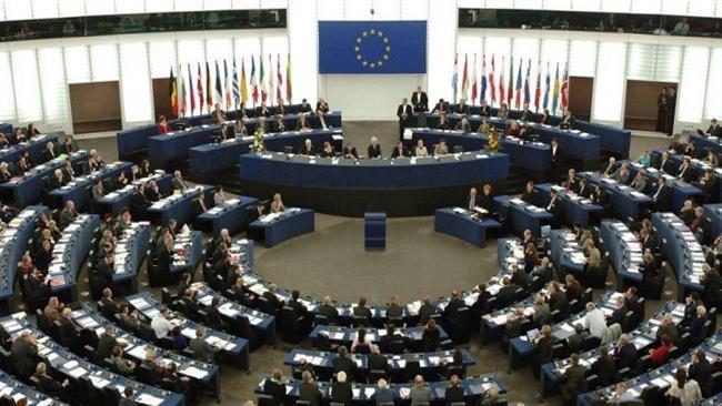 الاتحاد الأوروبى وبنجلاديش يعقدان الجولة الرابعة من المشاورات الدبلوماسية