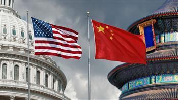 بكين ردًا على واشنطن: تايوان «لا تملك الحق» فى المشاركة بالأمم المتحدة