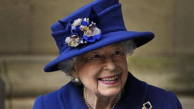 الملكة إليزابيث لن تشارك فى مؤتمر المناخ «لأخذ قسط من الراحة»