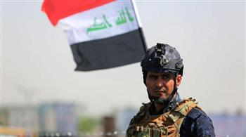 الجيش العراقى: ملاحقة بقايا داعش حتى القضاء عليه في ديالى