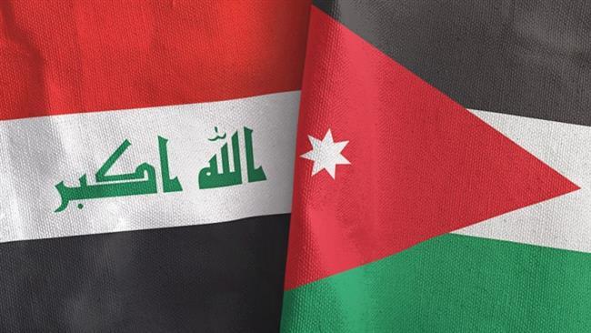الأردن يدين الهجوم الإرهابى فى محافظة ديالى العراقية