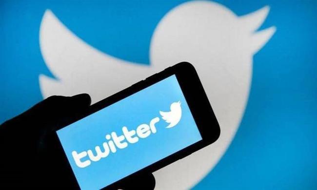 1.3 مليار دولار إيرادات تويتر خلال الربع الثالث من 2021